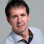 Dr James Liddell B.Pharm M.Pharm PhD