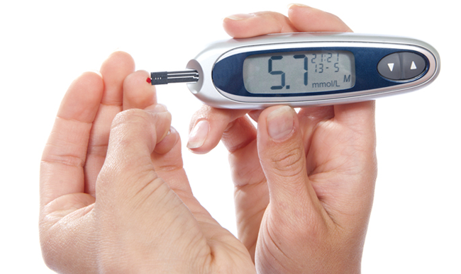 Diabetes Is Not A Death Sentence You Can Improve Your Life