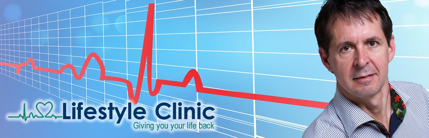 lifestyle-clinic-chronic-illness