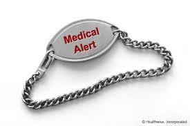 medical-alert