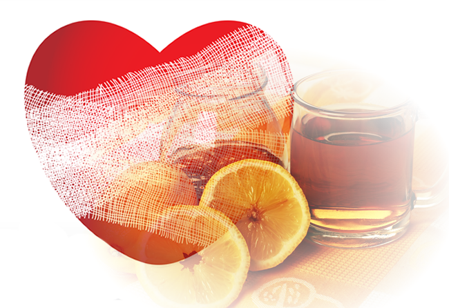 heart-disease-prevented