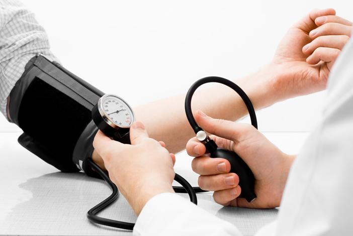 blood-pressure-470
