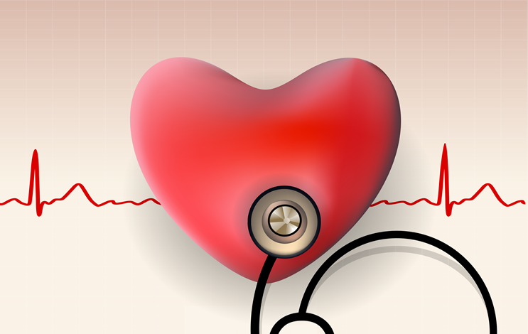 Heart Health Protect Yourself From Radiation