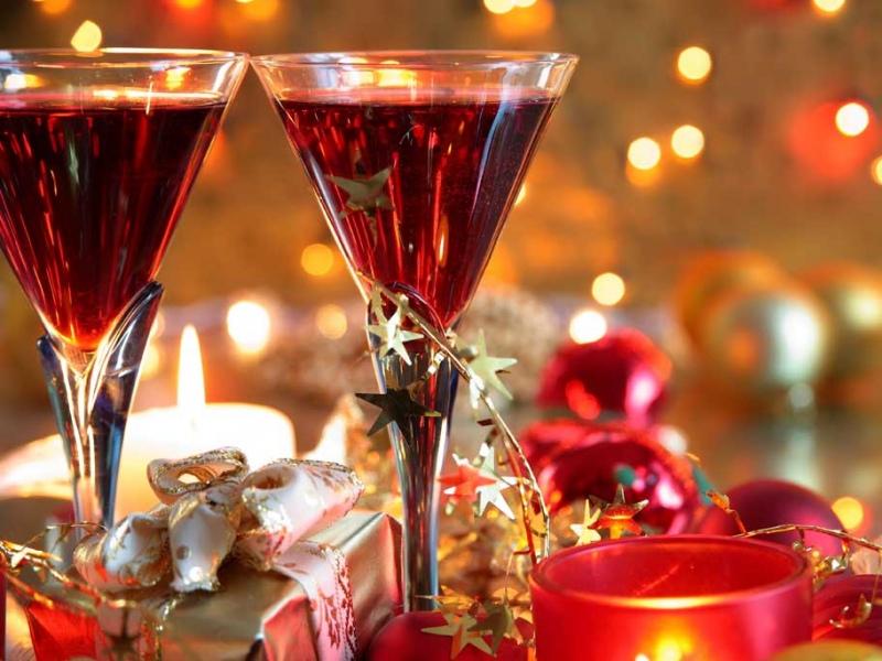 Christmas-drinks-2