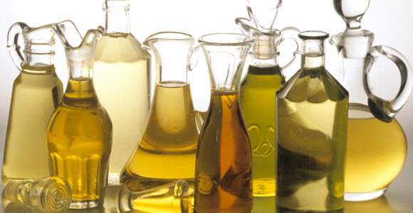 fats-and-oils