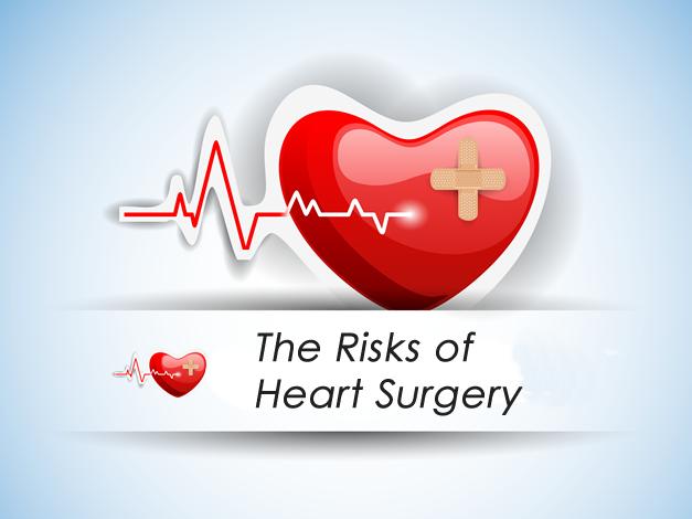 risks-heart-surgery