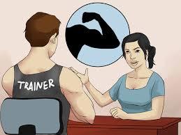 aminoacids gym