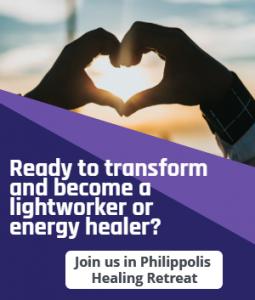 philippolis-healing-retreat